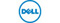 Nagyker akciók: Dell: Inspiron 7537 – Luxus élmény ráadással, Microsoft: Visual Studio promócióban már csak néhány napig.